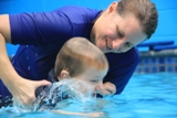 linda_swimming_teacher